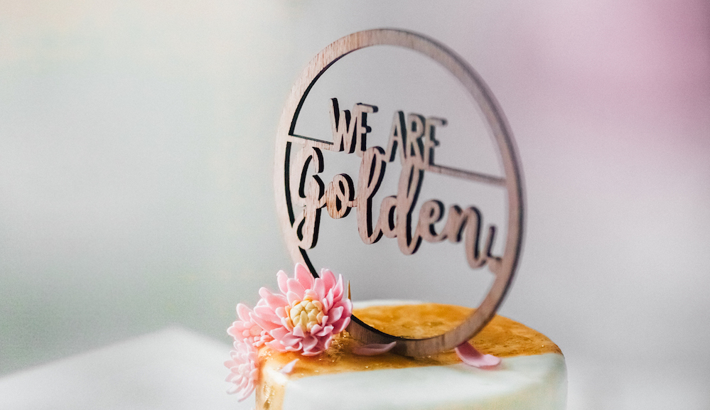 blog-we-are-golden-2-0